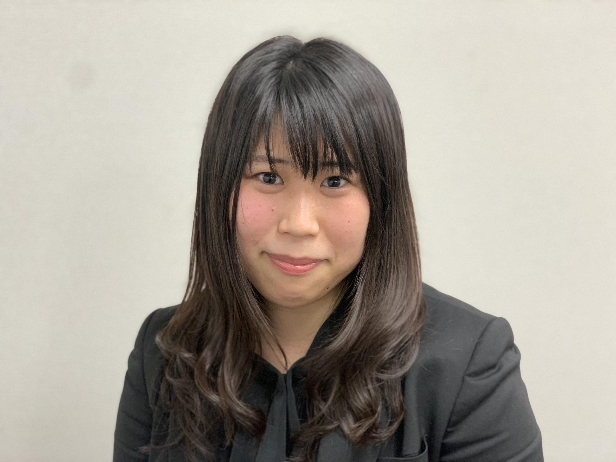 講師 田中江里
