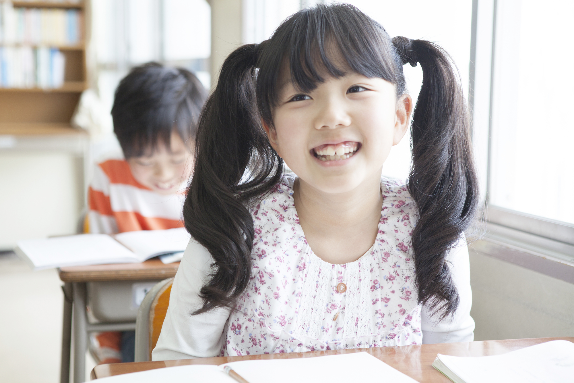 syougakusei,school